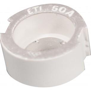 Poistkový dotyk 2510- 50A