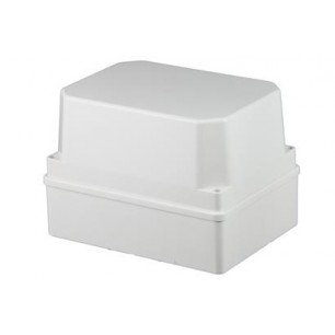 Krabica S-BOX 416H (190x140x70)