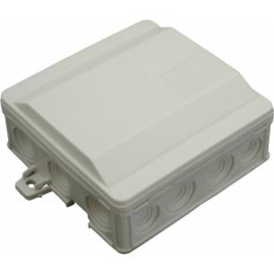 Krabica 6410-20 (90x90x40) D.K.