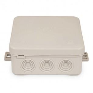 Krabica E113 (85x85x40) IP 54