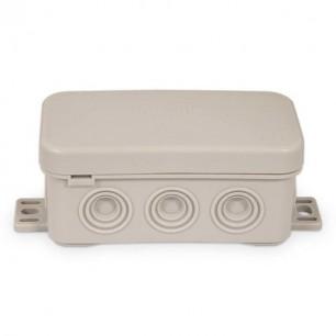 Krabica E126 (75x37x40) IP 54