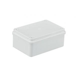Krabica S-BOX 216B (120x80x50)