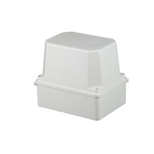 Krabica S-BOX 306H (150x110x70)