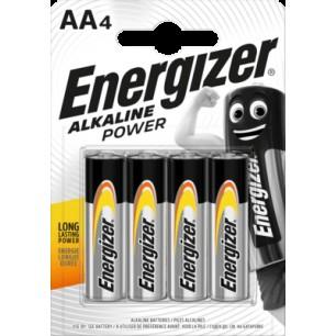 Monočl.LR06 Energizer Alkaline