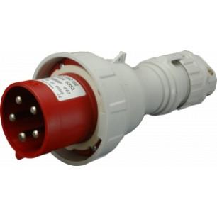 Priemyselná vidlica IVGN 6353