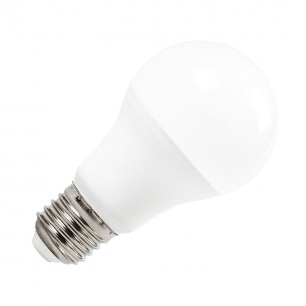 Žiarovka. LED E27 12W/3000 (ZLS 513) Ned