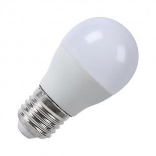 Žiarovka. LED E27 8W/6000 (ZLS 809) ilum. Ned