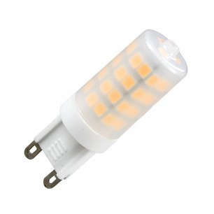 Žiarovka G9 LED 4W/4000 (ZLS 624C) Ned