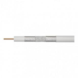 Koaxiálny kábel 75 CB 113 (S5268)