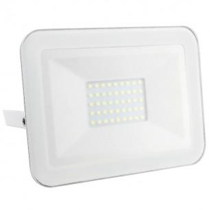 Reflektor LED Ned 30W/4000K IP65 (LF2123) biely