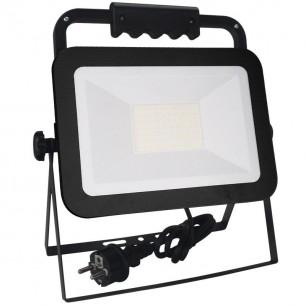 Reflektor LED Ned 50W/4000K prenos. (LF2024 H)