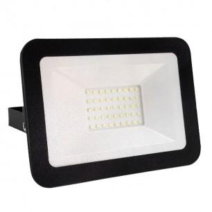 Reflektor LED Ned 30W/4000K IP54 (LF2023)