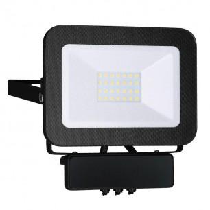 Reflektor LED Ned 20W/4000K IP54 (LF2022 MS) + senzor mikro