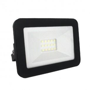 Reflektor LED Ned 10W/4000K IP54 (LF2021)