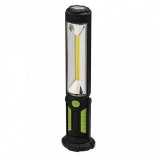 Ručné svietidlo pracovné (P4525) 5W COB