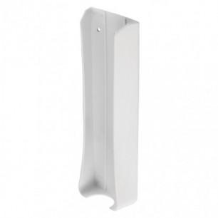 Držiak na zásuvky na stenu 5-6 zás.(P0004C)