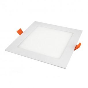 LED panel LPL 223 (12W/60SMD/4000K) štvor. Ned