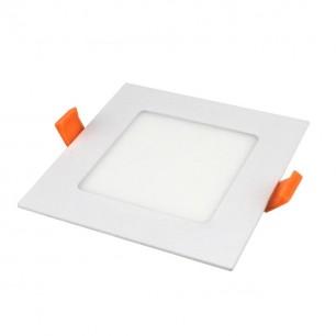 LED panel LPL 221 (6W/30SMD/4000K) Ned