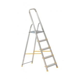 Rebrík schodík jednostranný HOBBY 1913 (55cm)