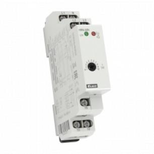 Relé monitorovacie napäťové HRN-55N 3x400V/230V výpadok/sled fáz