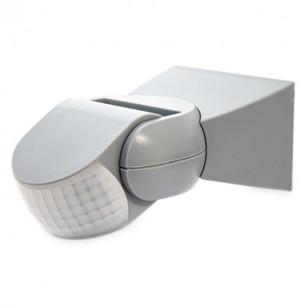 Senzor pohybu DR-04G sivá