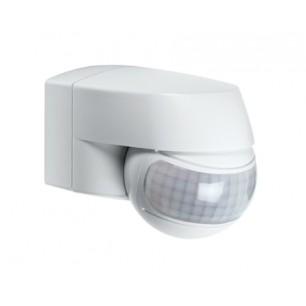 Senzor pohybu ESYLUX EM10025310 200° biely