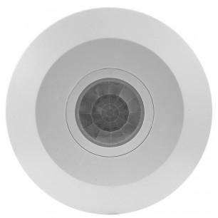 Senzor pohybu SENZOR 100 360° strop
