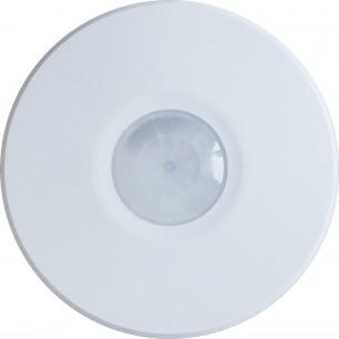 Senzor pohybu SENZOR 101 360° strop IP65