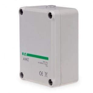 Súmrakový spínač AWZ (vtav.čidlo IP65)