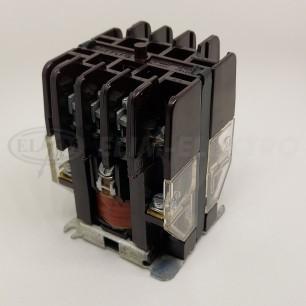 Stykač V 25E 25A (230V / AC)