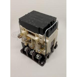 Stykač V 40E 40A (230V / AC)