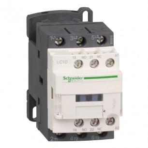 Stykač LC1D12 P5 (240V / AC)