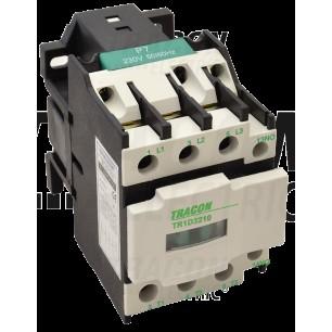 Stykač TR1D-0910 B7 (24V 50Hz)