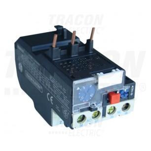Relé nadprúdové k stykačom TR2HD 1305 (0,63-1,0A)