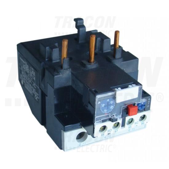 Relé nadprúdové k stykačom TR2HD 3353 (23-32A)