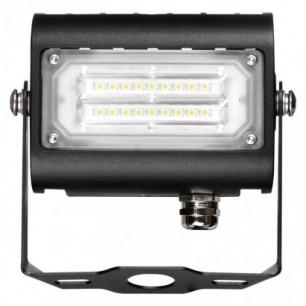 Reflektor LED ZS2410 Profi+ 15W 5r