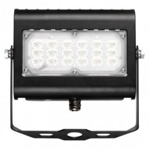 Reflektor LED ZS2420 Profi+ 30W 5r