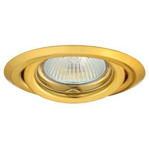 Podhľad AXL-2115-G výklopný zlatý