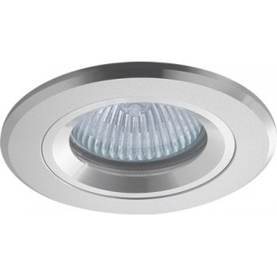 Podhľad AXL DS 050-AL hliník (GXPA001)