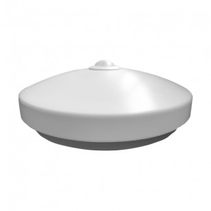 ORO-LUMAGO-LED (12W+ senzor)