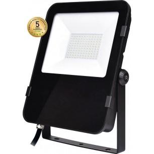 Reflektor LED GAMA PROFI 100W 5r