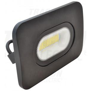 Reflektor LED (RSMDL10) 10W Tra.