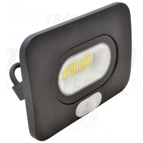 Reflektor LED (RSMDLM20) 20W +senzor Tra.