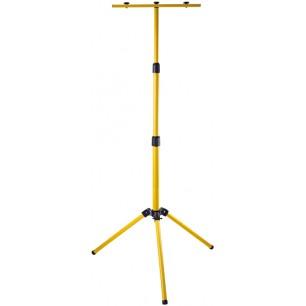 Reflektor stojan 2 GXLS058