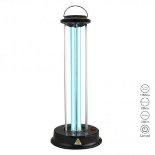 -PR-70413 GERMICIDAL LAMP 36W