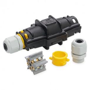 Spojka gélová Rapid Joint L1,5-IP68