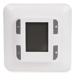 Termostat RT-825 podlahový digital