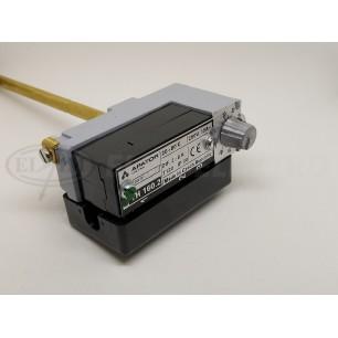 Termostat TH160.2 IP20 (20-80C,315mm)