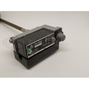 Termostat TH169 IP20 (60-120C,315mm)