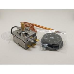 Termostat kapil. BT-KAP120/A (30-120°)